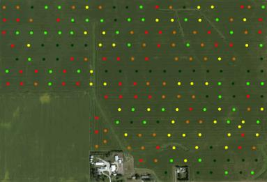 Stealth Ag, Brent Hjelmeland, Soil Sampling, Dirt Samples, testing, data management, veris technologies, collections, professional, field, agriculture, crops, analysis, gps, tracking, independent, unbiased, seed, consultant, farm, farming, dealers, agronomy, yields, trouble shoot, solutions, convenient, tracking, quick, reports, customization, in-field collection, consistent, trained, tissue, nitrate, research, P, K, Lime, Nitrogen modeling, adapt-N, mulit-year, seeding prescriptions, multi-layer, zone, AS-Applied Maps, soil EC, CEC/Texture, Topography, Soil pH, Variability, corn, soybeans, wheat, crops, technology, Surveys, sensor, contrasting soil, sand, silt, clay, water, loss, cation-exchange capacity, irrigation, herbicides, site specific, gypsum, applications, fertilizers,slopes, Hammel Equipment, Preston Equipment, SEMA, John Deere, Minnesota Ag, Midwest, Case IH, Pioneer, Latham, Kruger, La Crosse, Wisconsin, Iowa, North Dakota, South Dakota, Ag news, Farm Equipment, Farm Tools, Twin City, North Star, Hi-Tech, farming crop solutions